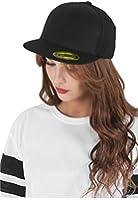 Flexfit Erwachsene Mütze Premium 210 Fitted