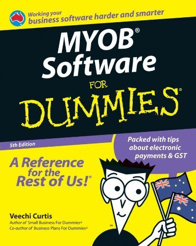 myob-software-for-dummies-by-veechi-curtis-2006-11-30