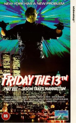 friday-the-13th-part-8-vhs