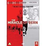 Le miracle de Berne / The Miracle of Bern (UK) ( Das Wunder von Bern ) [ Origine UK, Sans Langue Francaise ]