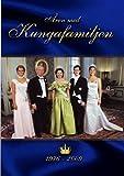 Aren Med Kungafamiljen 1976 kostenlos online stream