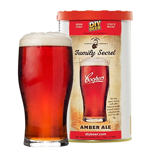 thomas-coopers-selection-family-secret-amber-ale