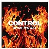 Songtexte von Control - In Harm's Way