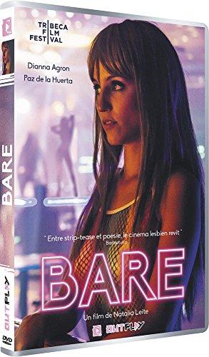 Bare [FR Import]