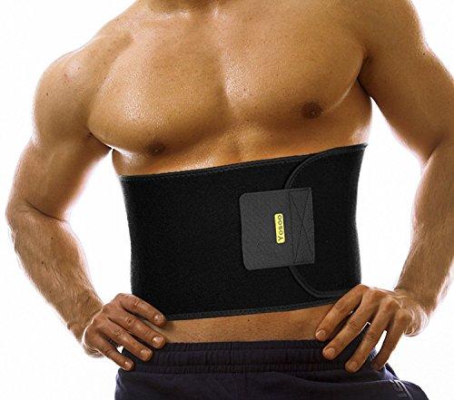 yosoor-fascia-addominale-dimagrante-cintura-regolabile-per-uomo-e-donna-per-sudorazione-snellente-bu