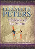 Children of the Storm (Amelia Peabody)