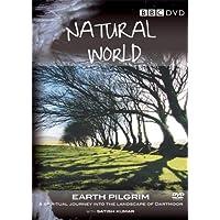 Natural World - Earth Pilgrim