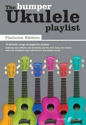 the-bumper-ukulele-playlist-platinum-edition-the-ukulele-playlist