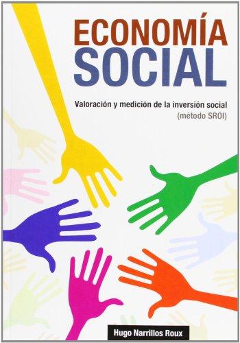 Economía Social (Economista (ecobook))