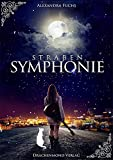 Straßensymphonie von Alexandra Fuchs