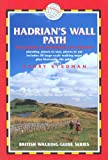 Hadrian's Wall Path [Lingua Inglese]