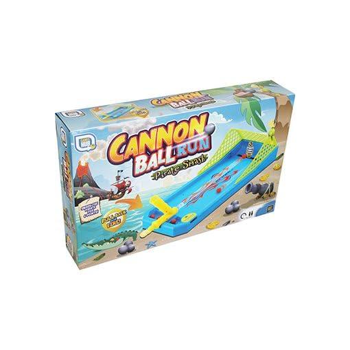 Cannon-Ball-laufen-Piraten-zerschlagen-Zurckziehen-und-feuern-um-den-bewegten-Piraten-zu-zertrmmern