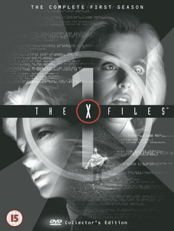 the-x-files-season-1-dvd-1994