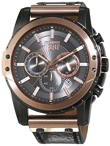 cerruti-1881-senores-reloj-analogico-de-cuarzo-cuero-mantore-cra130sur13bk