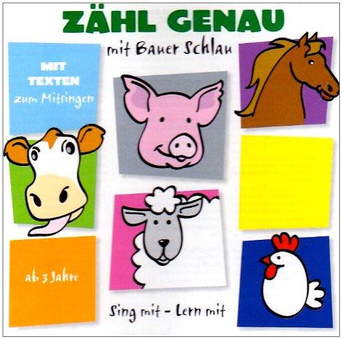 sing-mit-lern-mit-zahl-gen