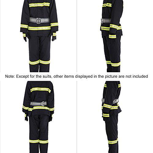 kkmoon-fireproof-overalls-fire-retardant-overalls-safety-coveralls-overalls-for-fire-fighting-flame-