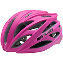 Fastar casco ciclismo MTB casco ciclismo specialized de espuma EPS de 26 agujeros