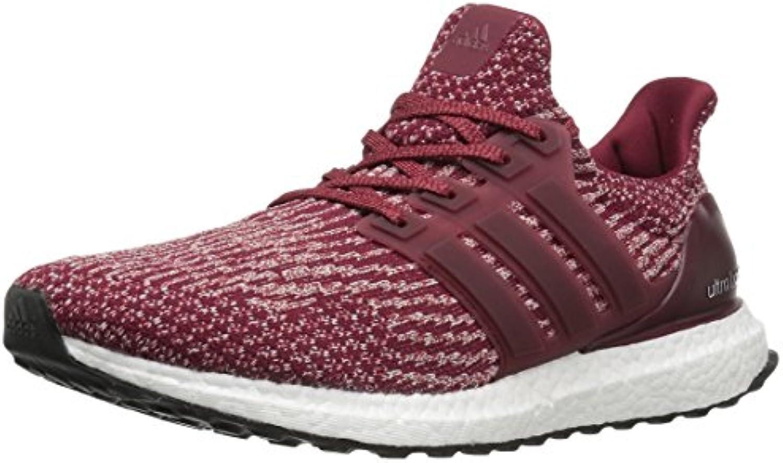 les chaussures adidas performance ultraboost collegiate burgundy burgundy collegiate / cardinal / mystère rouge, 8 m a16895