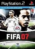 Produkt-Bild: FIFA 07