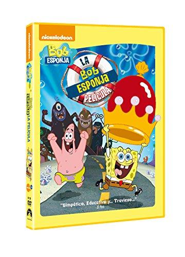 bob-esponja-la-pelicula-dvd