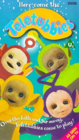 teletubbies-here-come-the-teletubbies-vhs