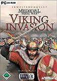Medieval: Total War Viking Invasion (Add-On)