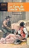 La case de l'oncle Tom - Seine - 04/01/2009