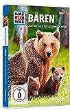 Was ist was: Bären. Auf der Spur der großen Grizzlys