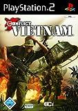 Produkt-Bild: Conflict: Vietnam