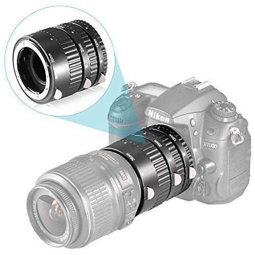 neewer-12mm-20mm-36mm-black-auto-focus-macro-extension-tube-set-for-nikon-slr-cameras-and-nikkor-af-