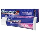 Blend-a-med 3DWhite Vitalisierende Frische...