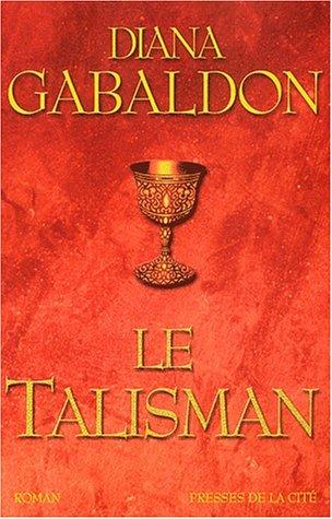 "<a href=""/node/17942"">Le Talisman</a>"