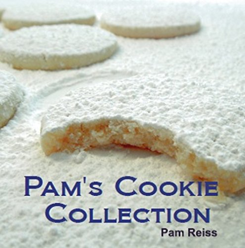 pams-cookie-collection