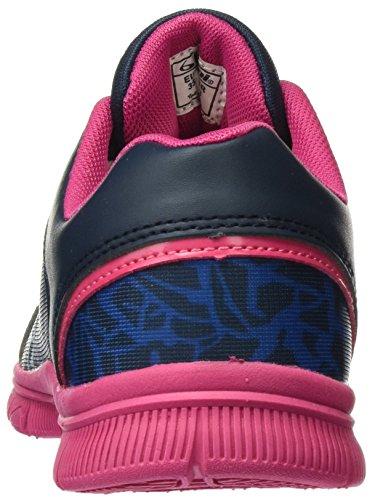 Beppi - Sport 2146443, Scarpe sportive Unisex – Adulto Blu