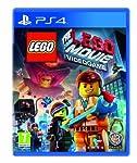 Warner LEGO Movie VideogameWarner Bros The LEGO Movie Videogame, PS4. Piattaforma: PlayStation 4, Genere: Azione / Avventura, Classificazione ESRB: E10+ (Tutti 10+)Specifiche:Tipo di DisplayDigitaleCalendarioSìFunzione di AllarmeSìRetroilluminazioneS...