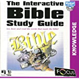 Interactive Bible Study Guide