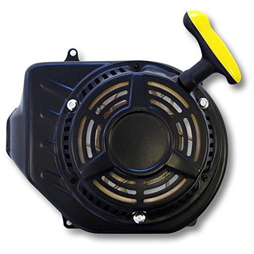 lzugstarter für 6,5 PS Benzinmotoren ()
