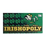 Late For The Sky Irish Opoly