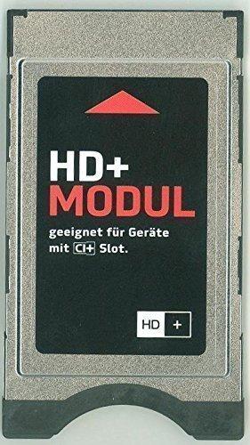 CI+ Modul für HD+ by Astra