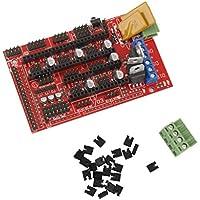 3D-Drucker-Steuerplatine Rampen 1.4 Fuer Arduino