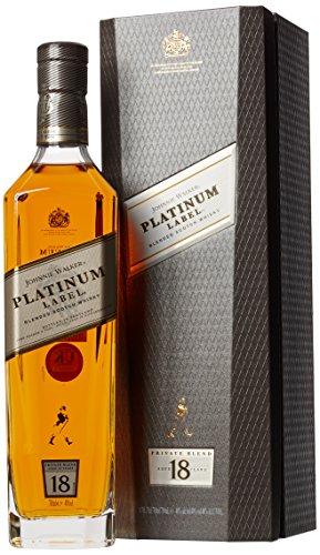 johnnie-walker-platinum-label-blended-scotch-whisky-70-cl