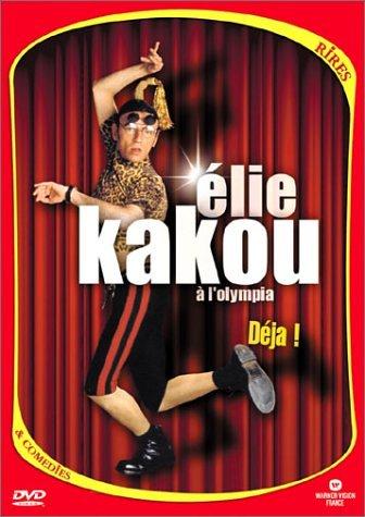 elie-kakou-a-lolympia-deja-