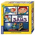 Das Sams (Kinderspiel)