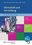 ISBN 3427888185
