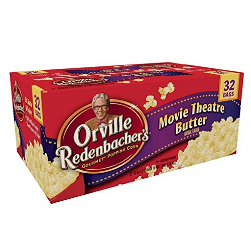 orville-redenbachers-movie-theatre-butter-popcorn-32-bags