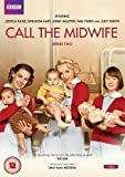 Call the Midwife - Series 2 [DVD]