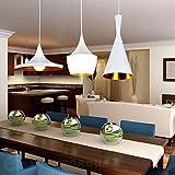 Retro clásico moderno de cristal de Murano, arte creativo arte de hierro minipendant arañas de cristal, lámparas de techo, lámparas de araña de iluminación-7 220-240 V