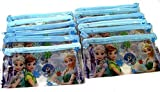Art box FROJAEN PRINT transparent pouche...