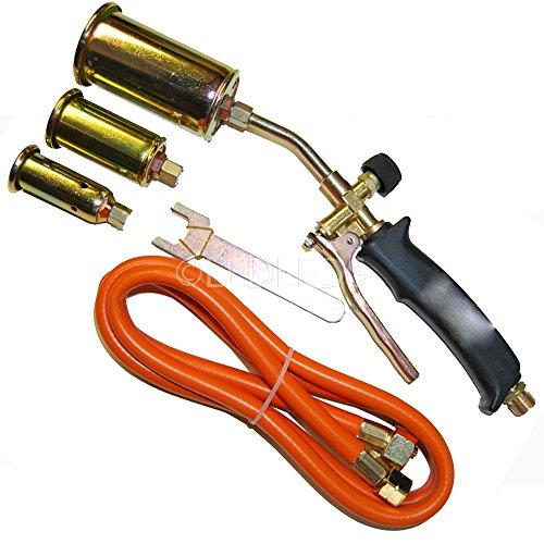 kit-saldatura-saldatore-cannello-bruciatore-a-gas-accessori-tubo
