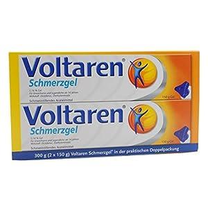 Voltaren Schmerzgel 1,16% 300 g